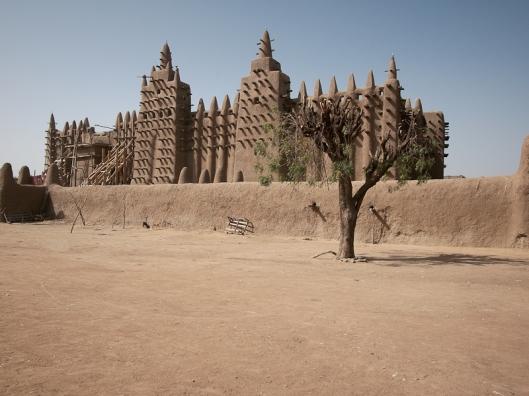 AFRICA_MALI_LA_MOSCHEA_DI_DJENNE_P1010202_2_